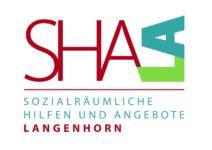Logo Shala