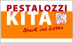 Pestalozzi Kitas