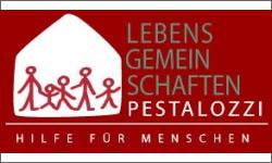 Links zu Lebensgemeinschaften Pestalozzi Stiftung Hamburg