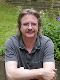 Piet Hansen