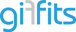 Logo giffits
