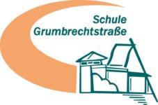 Logo Grumbrechtstraße