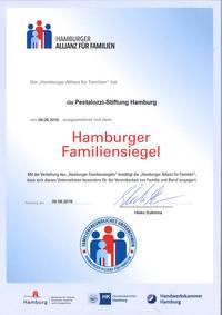 Familiensiegel als PDF (80KB)