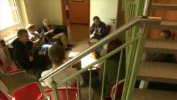 AWG Alte Schule Reitbrook Songwerkstatt