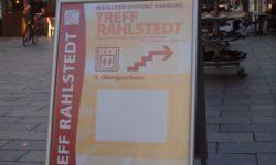 Treff Rahlstedt