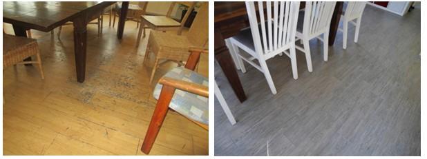 fussboden alt neu pestalozzi stiftung hamburg. Black Bedroom Furniture Sets. Home Design Ideas