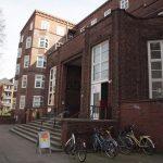 Ebenfalls in der Eingliederungshilfe gibt es zur Zeit vier Begegnungsstätten im Bereich der Ambulanten Sozialpsychiatrie und einen Treff mit verschiedenen Angeboten (im Bild: Borgfelde).
