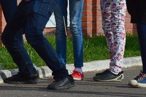 Kinder- und Jugendhilfe in den Stadtteilen: Altona, Altona-Altstadt, Bahrenfeld, Bergedorf, Berne, City Nord, Langenhorn, Norderstedt und Wandsbek