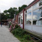 In der Kinder-, Jugend- und Familienhilfe ist die Pestalozzi-Stiftung Hamburg traditionell stark vertreten (im Bild: das Zentrum für soziale Arbeit und Beratung in HH-Berne).