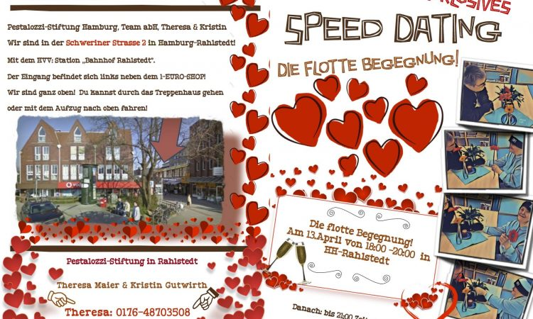 speed dating toulon 1 No 1 uk dating site for the best speed dating singles parties soire speed dating sur toulon et dans tout le dpartement, var.