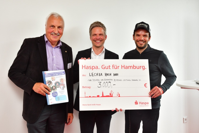 Freundes- und Förderverein Pestalozzi-Stiftung Hamburg e.V. Bösch Boden Spiess -Foto Martin Brinckmann