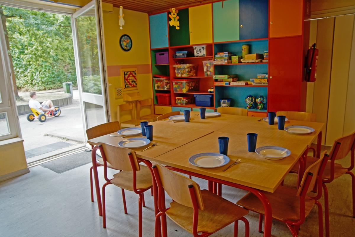 Kinderrestaurant_tw_el_1200