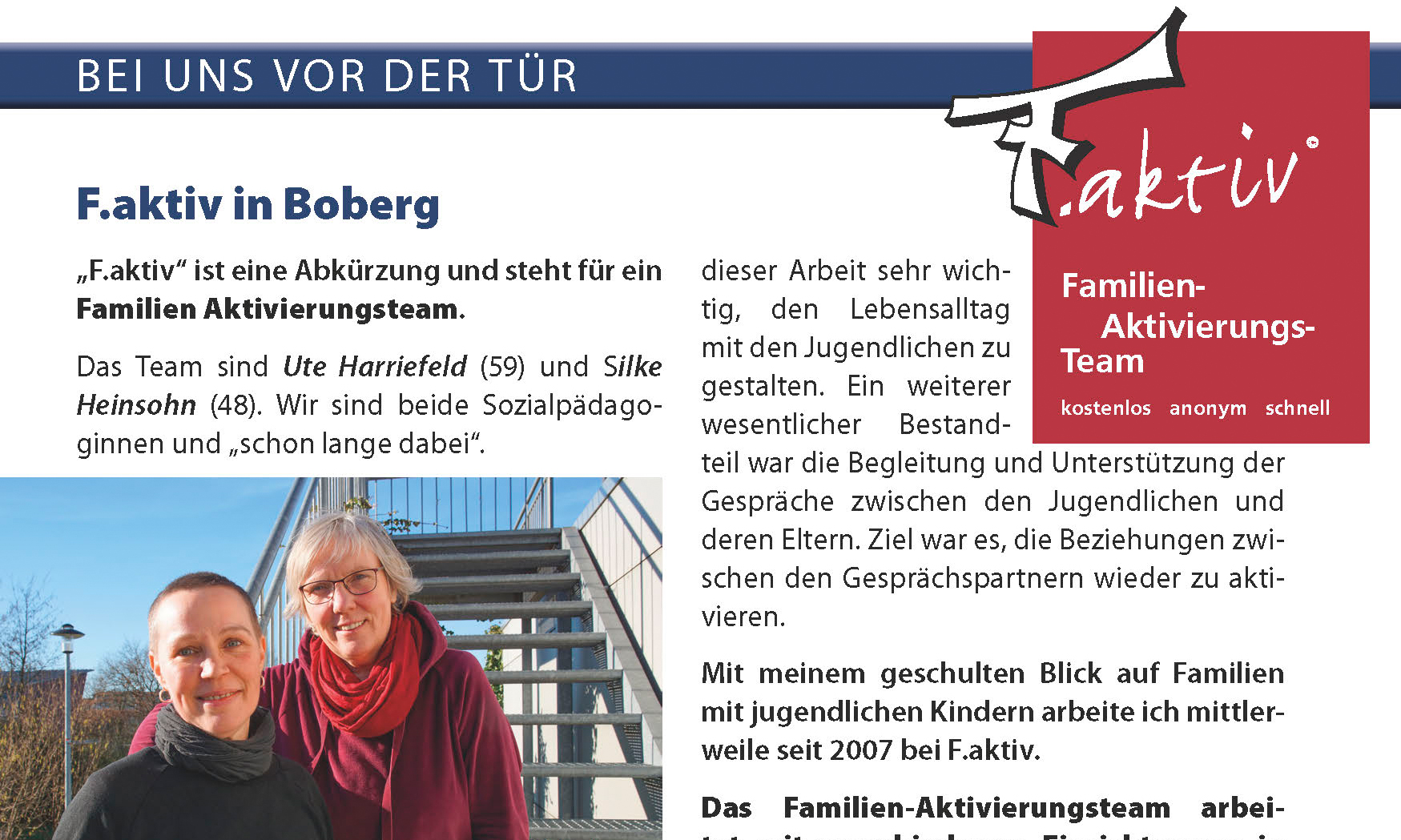 Dorfzeitung_2019-1_Bericht F-aktiv_slider