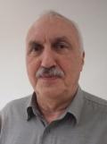 Dr. Arthur Friedrich