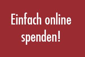 Spendenbutton: EINFACH ONLINE SPENDEN für die Pestalozzi-Stiftung Hamburg (auf altruja.de)