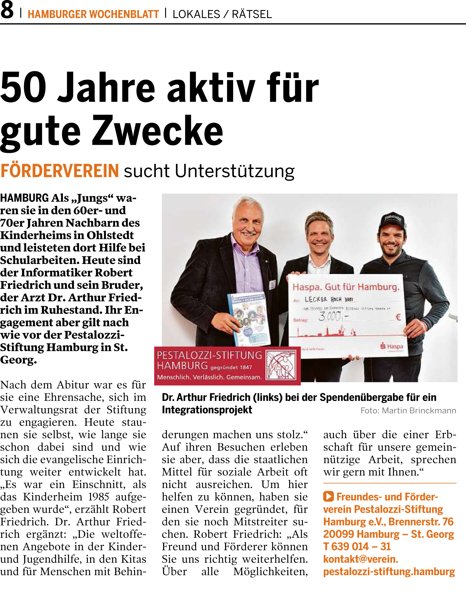 Quelle: https://www.hamburgerwochenblatt.de